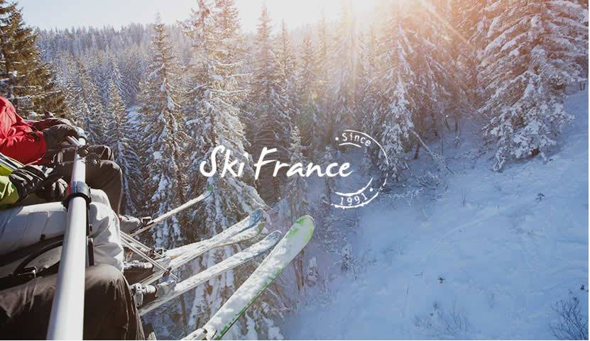 Ski And Summer Holidays In France Madame Vacances