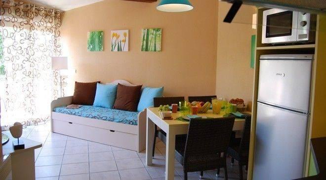 r sidence les jardins de neptune saint cyprien madame vacances. Black Bedroom Furniture Sets. Home Design Ideas