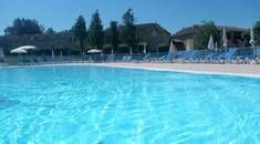 Lac Mondesir